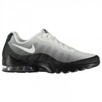 Nike Air Max Invigor, treniņa apavi