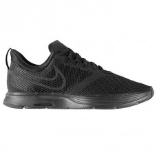 Nike Zoom Strike, skriešanas apavi