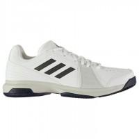 Adidas Approach, treniņa apavi, pieejamās krāsas, melna un balta
