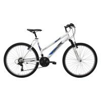 """Kalnu velosipēds Breve, 21 ātrums, 26"""""""