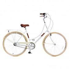 """Pilsētas velosipēds Holand, 3 ātrumi, 28"""""""